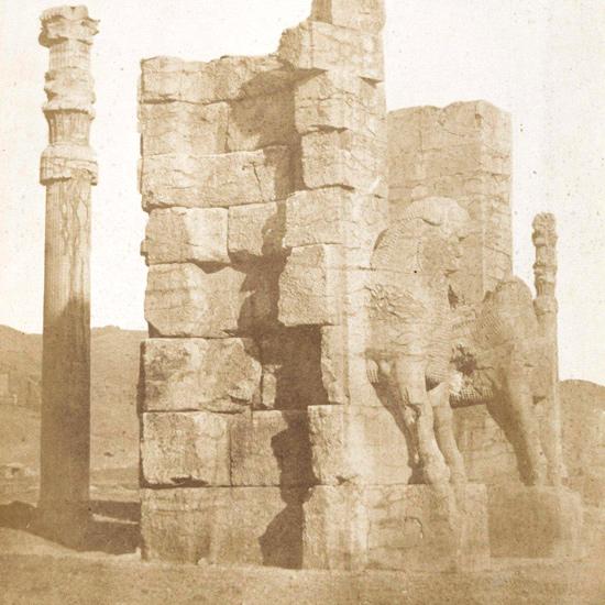 Livres et photographies orientalistes