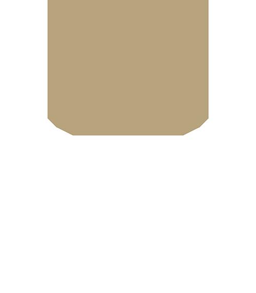 Artois Enchères