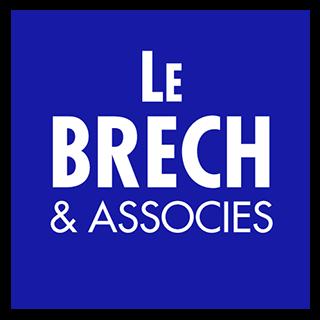 Le Brech & Associés