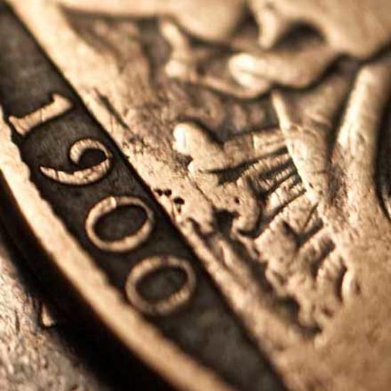 Numismatique et timbres