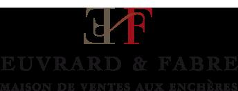 Euvrard & Fabre
