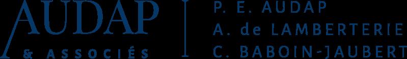 Audap & Associés