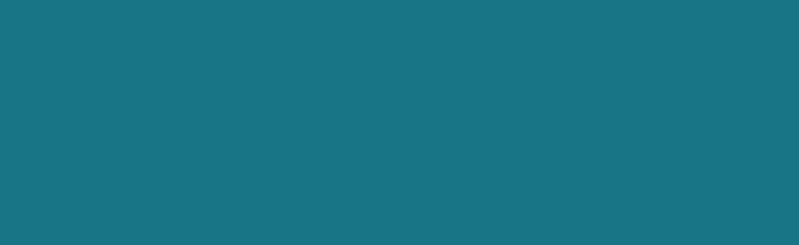 Ader Entreprises & Patrimoine