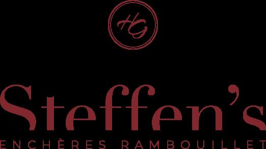 STEFFEN'S Enchères Rambouillet