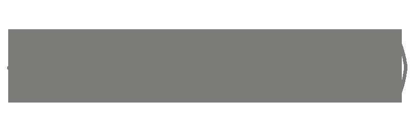 FW Auction