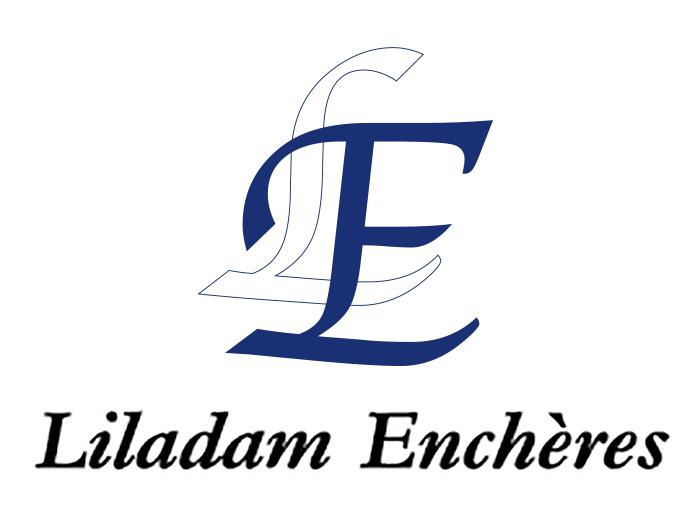 Liladam Enchères