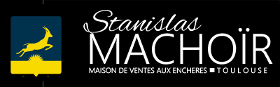 FEE - Stanislas Machoïr