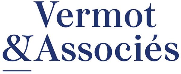 Vermot et Associés