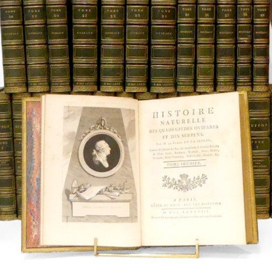 livres anciens et modernes