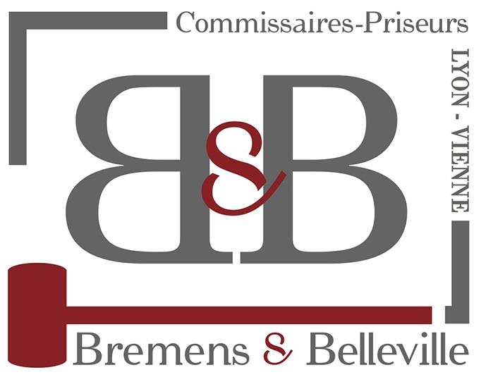 Bremens - Belleville