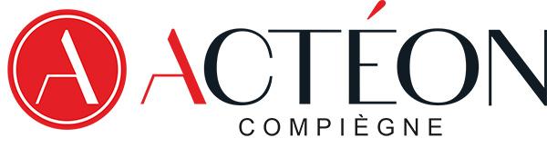 Actéon - Compiègne Enchères