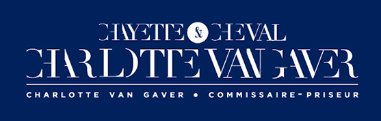 Chayette & Cheval