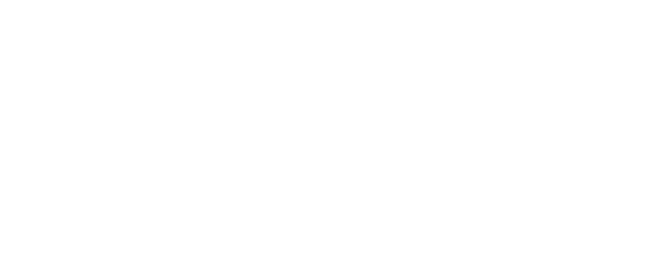 RICHARD Maison de ventes