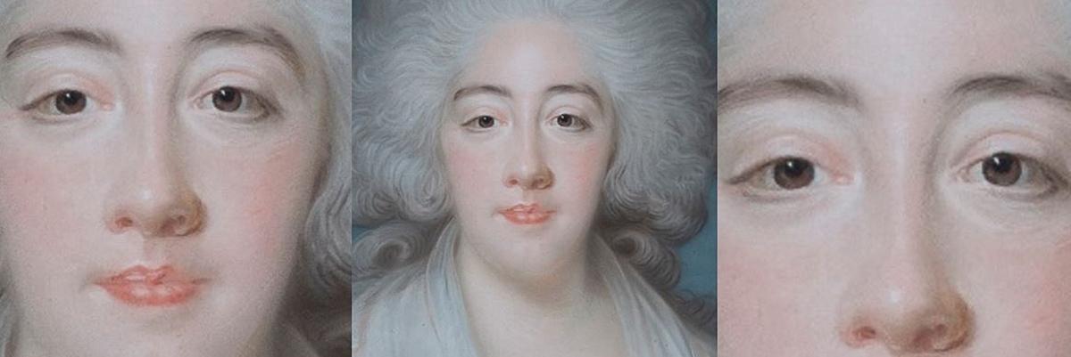 Joseph BOZE (1745-1826)