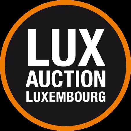 Lux-Auction