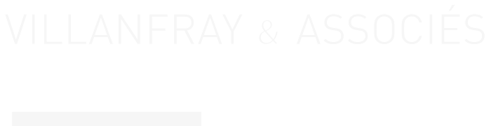 Villanfray & Associés