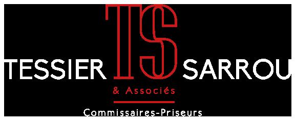 Tessier & Sarrou et Associés