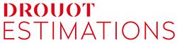 Drouot Estimations
