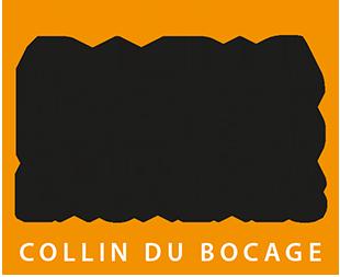 Paris Enchères - Collin du Bocage