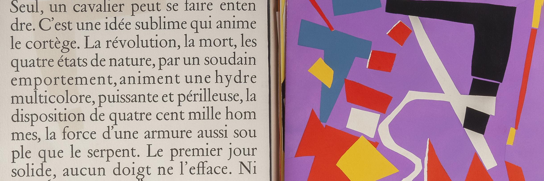 Collection Lecuire Vol.. II