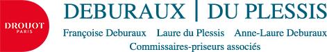 Deburaux - Du Plessis