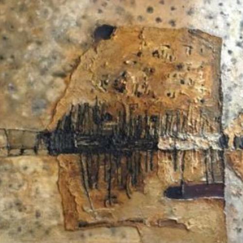 tableaux contemporains