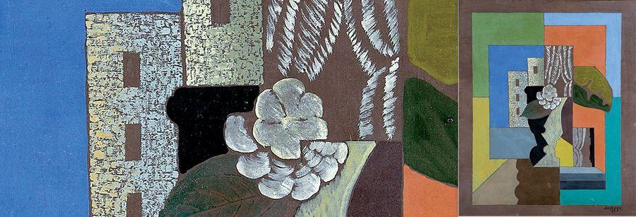 LÉOPOLD SURVAGE (1879-1968)